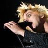 Foto Green Day te Green Day - 16/10 - Ahoy