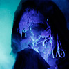 Festivalinfo review: Sunn 0))) - 20/10 - Tivoli