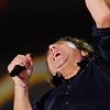 Foto Marco Borsato op Marco Borsato - 21/10 - Gelredome