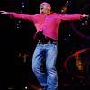 Foto Paul de Leeuw te Marco Borsato - 21/10 - Gelredome