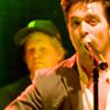 Foto Waylon te Waylon - 23/10 - Effenaar