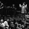 Festivalinfo review: Waylon - 23/10 - Effenaar