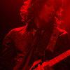 Festivalinfo review: Stereo - 23/10 - Metropool