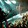 Foto All-American Rejects te All-American Rejects - 27/10 - Melkweg