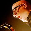 Foto Eagles of Death Metal te Arctic Monkeys - 11/11 - Heineken Music Hall