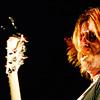 Eagles of Death Metal foto Arctic Monkeys - 11/11 - Heineken Music Hall