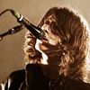 Arctic Monkeys foto Arctic Monkeys - 11/11 - Heineken Music Hall