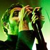 Editors foto Editors - 11/11 - 013