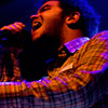Foto Wintersleep te Editors - 11/11 - 013