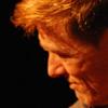 Foto Bryan Adams te Bryan Adams - 13/11 - De Doelen