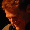 Festivalinfo review: Bryan Adams - 13/11 - De Doelen