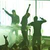 Flinke Namen foto Dio - 13/11 - Effenaar