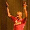 Foto Dio (Diorno Braaf) te Dio - 13/11 - Effenaar