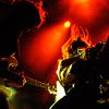 Shinedown foto Shinedown - 15/11 - Melkweg