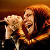 Festivalinfo review: Shinedown - 15/11 - Melkweg