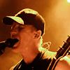 Soil foto Shinedown - 15/11 - Melkweg
