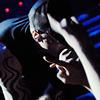 Foto Soil te Shinedown - 15/11 - Melkweg