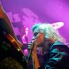 Podiuminfo review: The Sounds - 17/11 - Melkweg
