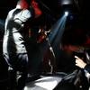 Foto Delinquent Habits te Delinquent Habits - 18/11 - Simplon