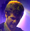 We Were Promised Jetpacks foto London Calling #2 2009