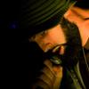 Foto Kyteman's Hiphop Orkest te Kyteman's HipHop Orkest - 21/11 - 013