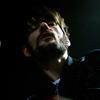 Moke foto Moke - 20/11 - Nieuwe Nor