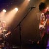 Foto Death Letters te The Death Letters - 21/11 - Ekko