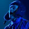 Foto Enter Shikari op The Prodigy - 23/11 - Heineken Music Hall