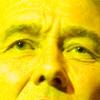 Foto Golden Earring te Golden Earring - 27/11 - 013