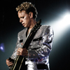 Foto Depeche Mode te Depeche Mode - 30/11 - Ahoy