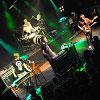 Festivalinfo review: C-mon & Kypski - 28/11 - Atak