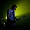 Foto A Place to Bury Strangers te Le Guess Who 2009