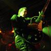 The Jim Jones Revue foto Speedfest 2009