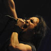 Foto Death Angel op Speedfest 2009