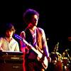 Foto The Mars Volta te The Mars Volta - 7/12 - 013
