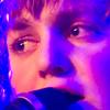 Foto Tim Knol op Johan - 20/12 - Effenaar