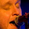 Podiuminfo review: Johan - 20/12 - Effenaar