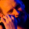 Johan foto Johan - 20/12 - Effenaar
