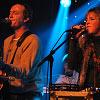 Podiuminfo review: Eurosonic/Noorderslag 2010