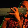Foto Agent Fresco te Eurosonic/Noorderslag 2010