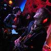 Foto The Hype op EuroSonic Noorderslag 2010