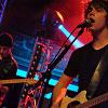 Foto Jasper Erkens op Eurosonic/Noorderslag 2010