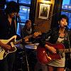 Foto  op EuroSonic Noorderslag 2010