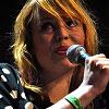 Foto C-Mon & Kypski te Eurosonic/Noorderslag 2010