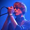 Foto The Mad Trist op Eurosonic/Noorderslag 2010