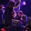 Kyteman's Hiphop Orkest foto Eurosonic/Noorderslag 2010