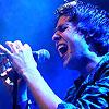Podiuminfo review: Face Tomorrow - 22/1 - Nieuwe Nor
