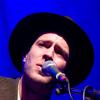 Foto The Veils te The Veils - 12/2 - Effenaar