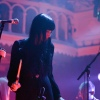 Festivalinfo review: Florence And The Machine - 22/2 - Paradiso