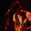 Foto Valerius op Lifehouse - 24/2 - Melkweg